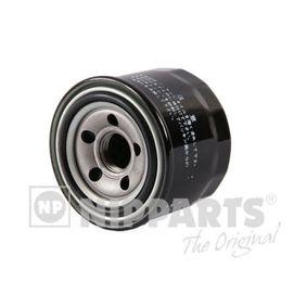 Olejový filtr J1315015 pro MITSUBISHI nízké ceny - Nakupujte nyní!
