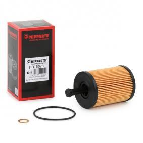 buy NIPPARTS Oil Filter J1315028 at any time
