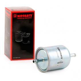 Compre e substitua Filtro de combustível NIPPARTS J1331025