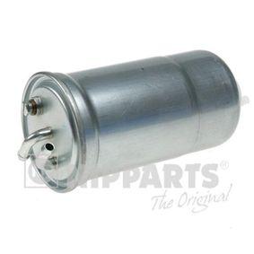 palivovy filtr J1334036 NIPPARTS Zabezpečená platba – jenom nové autodíly