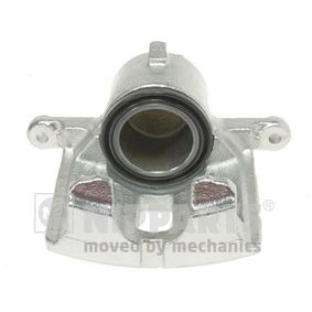 Brake Caliper NIPPARTS — item: J3211030  Buy now!