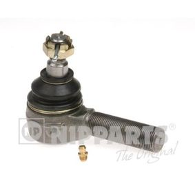 buy NIPPARTS Tie Rod End J4825014 at any time