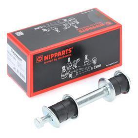 acheter NIPPARTS Entretoise/tige, stabilisateur J4965014 à tout moment