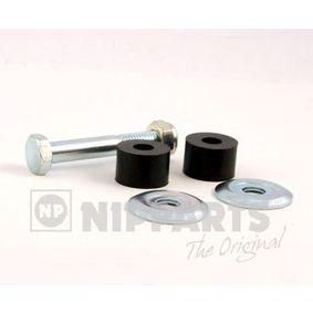 acheter NIPPARTS Entretoise/tige, stabilisateur J4965015 à tout moment