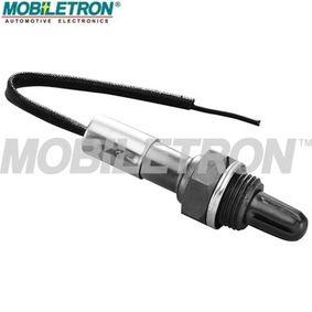 buy MOBILETRON Lambda Sensor OS-01 at any time