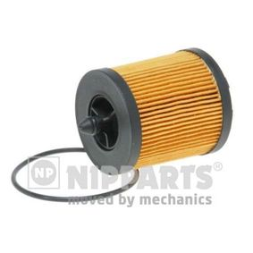 buy NIPPARTS Oil Filter N1310909 at any time