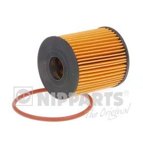 Compre e substitua Filtro de óleo NIPPARTS N1315030