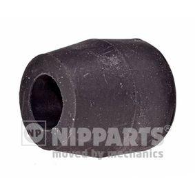 NIPPARTS Supporto, Braccio oscillante N4238026 acquista online 24/7