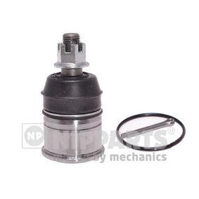 acheter NIPPARTS Rotule de suspension N4864019 à tout moment