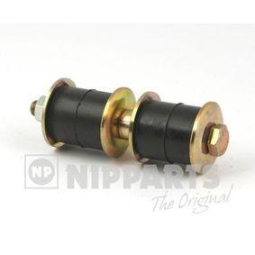 NIPPARTS Travesaños/barras, estabilizador N4964030 24 horas al día comprar online