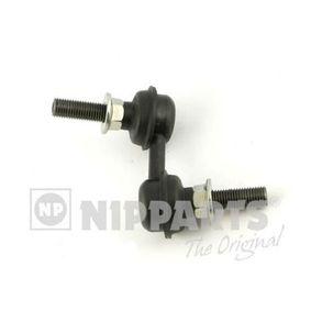 Koop en vervang Stabilisatorstang NIPPARTS N4966000