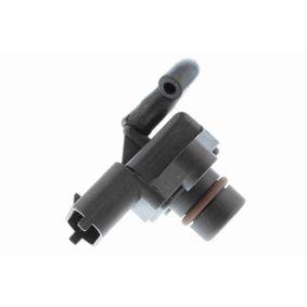 acheter VEMO Capteur de pression, réservoir de carburant V53-72-0054 à tout moment