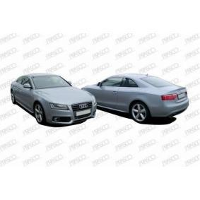 Silencing Material Engine Bay For Audi A4 Avant 8k5 B8 2007