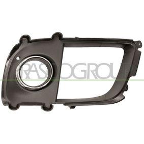 buy PRASCO Frame, fog light MB0151241 at any time