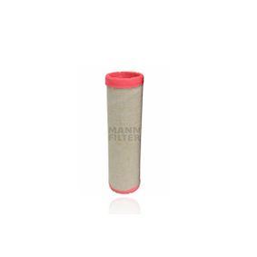 Commandez maintenant W 79/2 MANN-FILTER Filtre, système hydraulique de travail