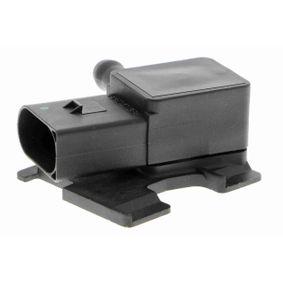 köp VEMO Sensor, avgastryck V20-72-0050 när du vill