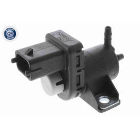 compre VEMO Válvula, AGR controlo dos gases de escape V40-63-0022 a qualquer hora