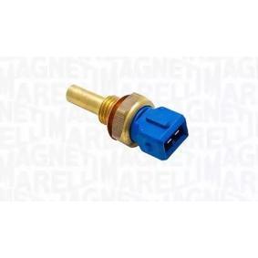 compre MAGNETI MARELLI Sensor, temperatura do líquido de refrigeração 171916011040 a qualquer hora