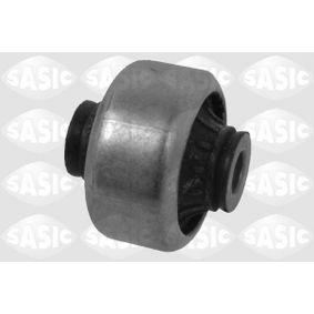Braccio oscillante, Sospensione ruota 2254003 con un ottimo rapporto SASIC qualità/prezzo