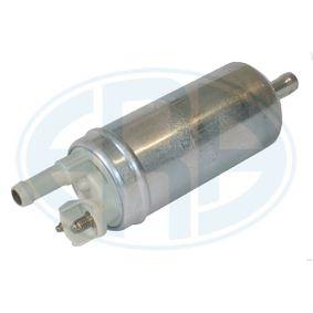 Achetez et remplacez Pompe à carburant 770034