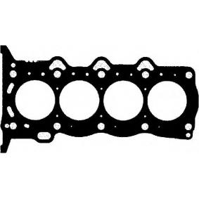 Head Gasket Mini Mini Hatchback R50 R53 14 One D 88 Hp Low Prices