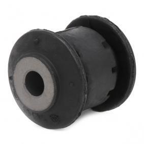 Braccio oscillante, Sospensione ruota SASIC 9001759 comprare e sostituisci