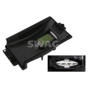 SWAG Centralina, Riscaldamento / Ventilazione 30 93 3154 acquista online 24/7