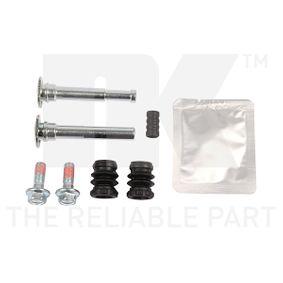 buy NK Guide Sleeve, brake caliper 8922032 at any time