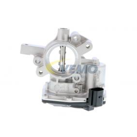 VEMO корпус на дроселовата клапа V40-81-0013 купете онлайн денонощно