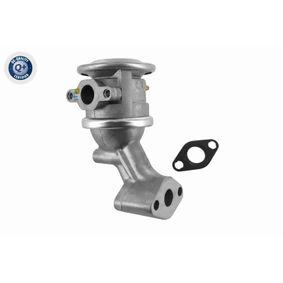VEMO клапан, система за вторичен въздух V10-77-1033 купете онлайн денонощно