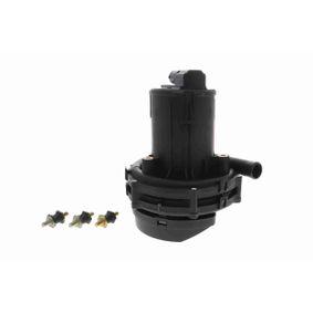 VEMO Pompa aria secondaria V20-63-0016 acquista online 24/7