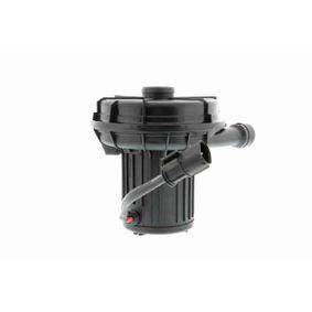 VEMO Pompa aria secondaria V20-63-0017 acquista online 24/7