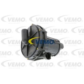 VEMO Pompa aria secondaria V20-63-0022 acquista online 24/7