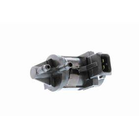 compre VEMO Válvula, AGR controlo dos gases de escape V25-63-0020 a qualquer hora