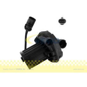koop VEMO Secundaire lucht pomp V51-63-0006 op elk moment