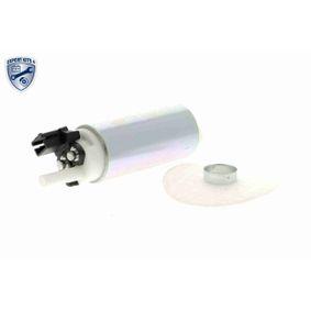 Pompa carburante VEMO V99-09-0003 comprare e sostituisci