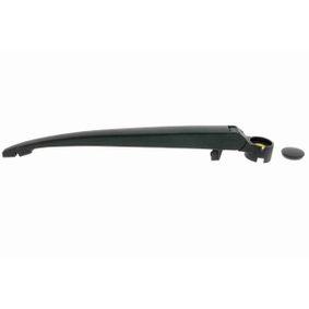 kupte si VAICO Lozisko pruzne vzpery V10-3068 kdykoliv