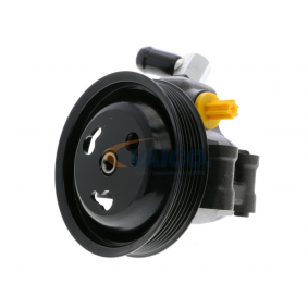 buy VAICO Hydraulic Pump, steering system V25-0645 at any time