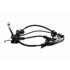 Bobine d'allumage V53-70-0005 VEMO Paiement sécurisé — seulement des pièces neuves