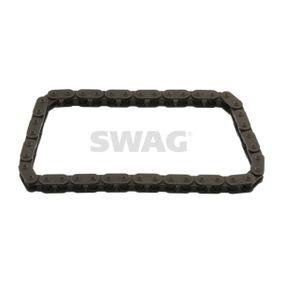 kupte si SWAG Řetěz, pohon olejového čerpadla 99 13 9821 kdykoliv