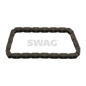buy SWAG Chain, oil pump drive 99 13 9821 at any time