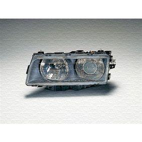 MAGNETI MARELLI Lente diffusore, Faro principale 711305621595 acquista online 24/7