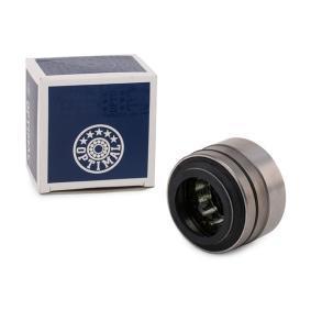 buy and replace Wheel Bearing Kit OPTIMAL 992723L