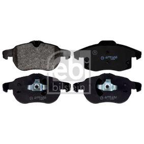 запалителна свещ FEBI BILSTEIN 13517 купете и заменете