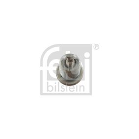 buy and replace Spark Plug FEBI BILSTEIN 13517