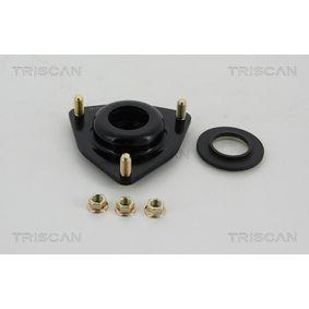 тампон на макферсън TRISCAN 8500 42911 купете и заменете