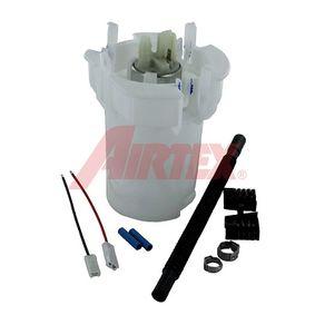 Pompa carburante AIRTEX E10627 comprare e sostituisci