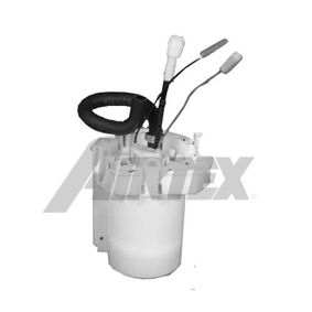 Pompa carburante E10687 con un ottimo rapporto AIRTEX qualità/prezzo
