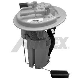 Imp. alimentazione carburante AIRTEX E10776M comprare e sostituisci
