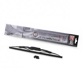 buy and replace Wiper Blade CHAMPION A33/B01